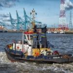 un-port-maritime