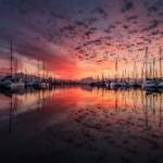 bateaux-port-maritime